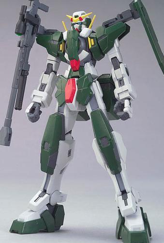 ガンダム デュナメス HCM Pro 第45弾