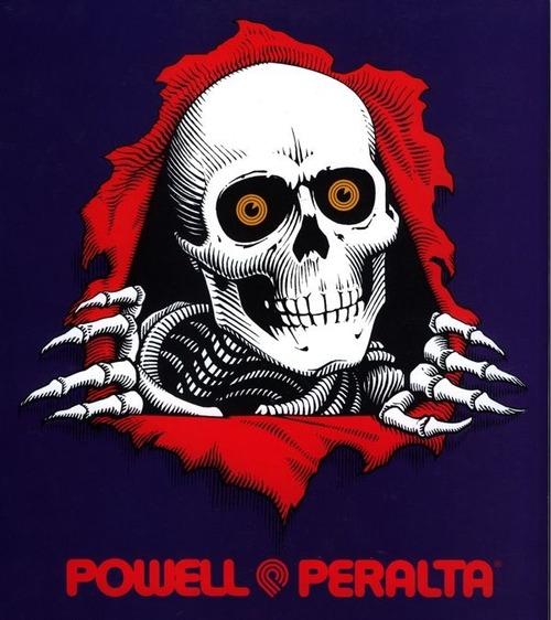 powell4