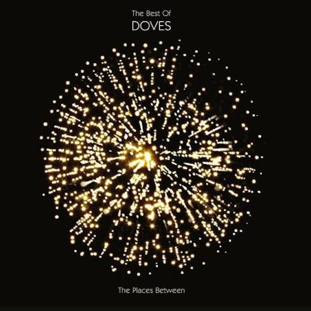 Doves / The Best Of Doves (201...