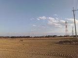 川原散歩02