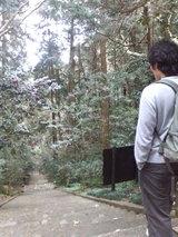 大平山03