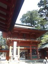 鹿島神社01
