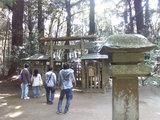 鹿島神社02