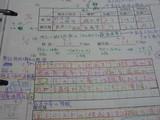 P1010086_20090426benkyo2
