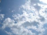 空〜その�