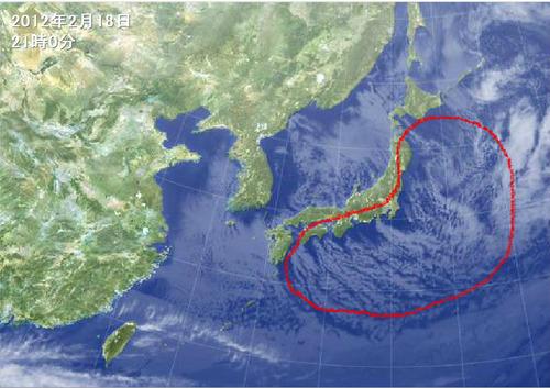 18日21時 衛星画像.JPG