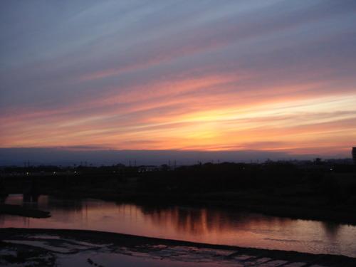 2011_05_24_tama