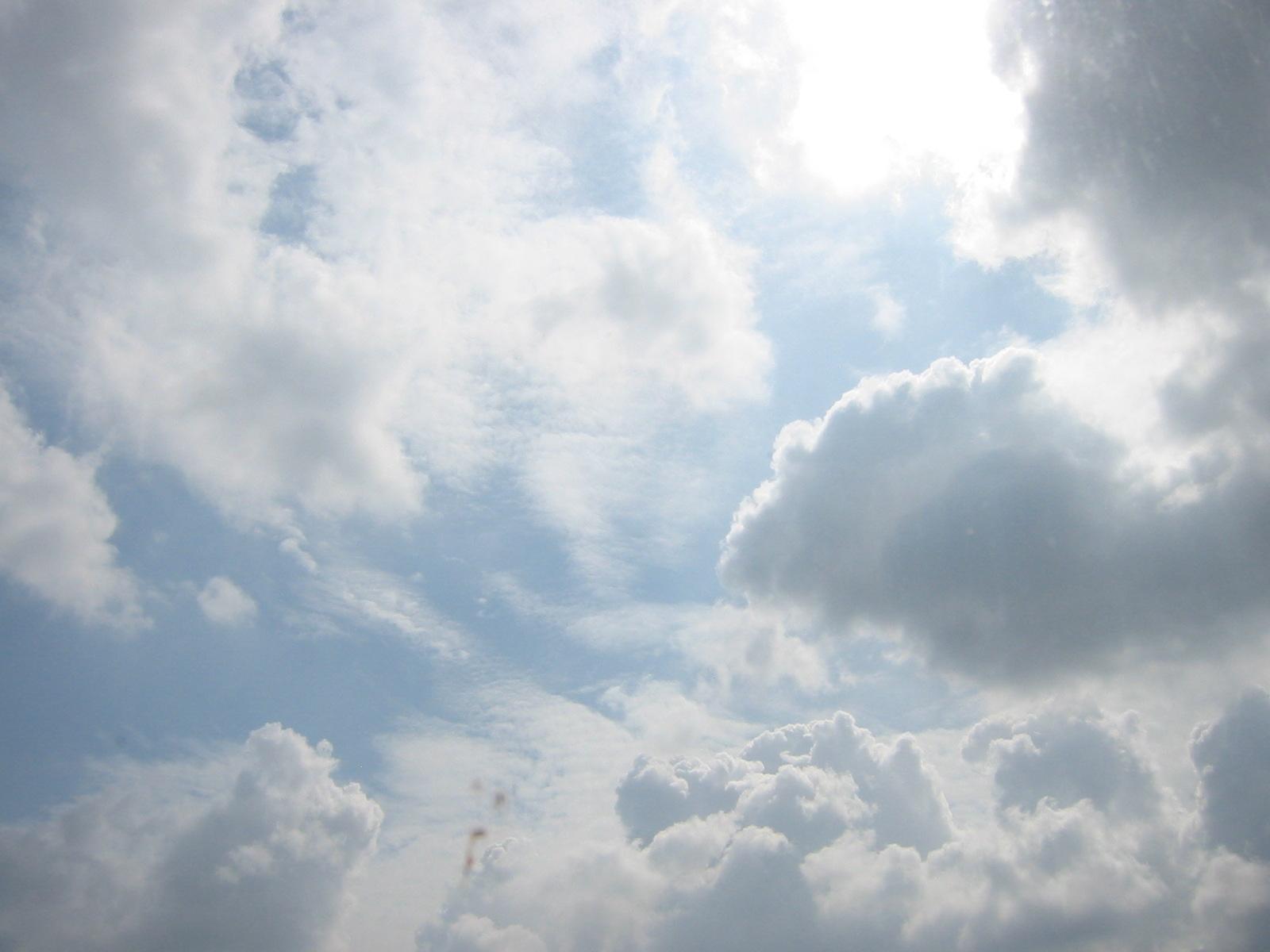 空 台風7号が父島の西を北へ進んでいます。 台風の接近を示すかのよう、今日は... 台風7号、今