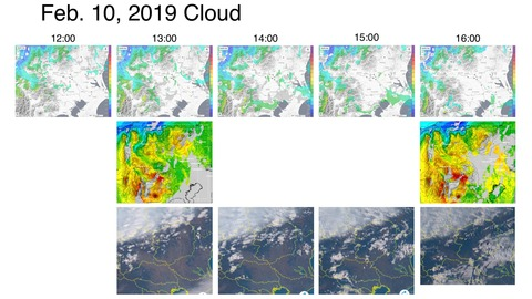 0210_cloud