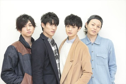 【PART6】D☆DATEデビュー3周年記念! スペシャル大特集