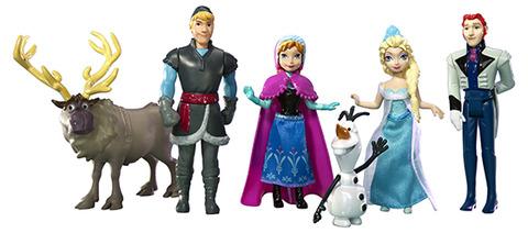 0401_アナと雪の女王おはなしデラックスセット