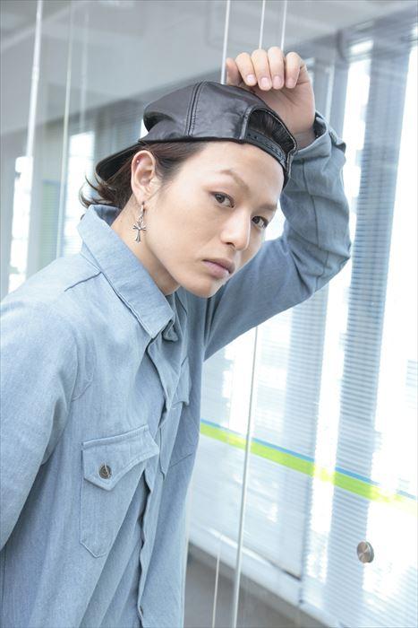 D☆DATEスペシャル写真館9
