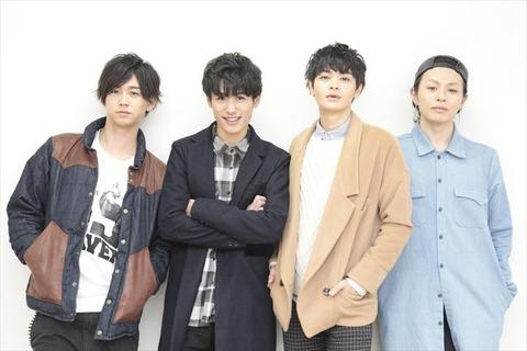 【PART7】D☆DATEデビュー3周年記念! スペシャル大特集