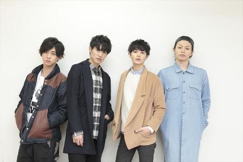 【PART3】D☆DATEデビュー3周年記念! スペシャル大特集