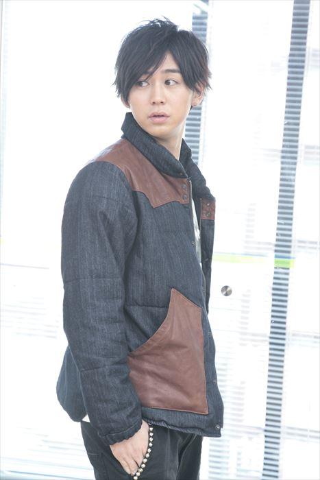 D☆DATEスペシャル写真館16