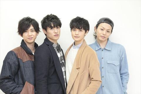 【PART4】D☆DATEデビュー3周年記念! スペシャル大特集