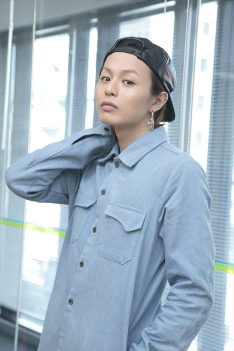 D☆DATEスペシャル写真館17