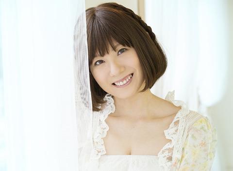 麻美ゆま初の自叙伝『Re Start 〜どんな時も自分を信じて〜』の出版イベントが決定しました〜!