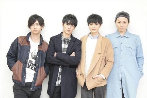 【PART5】D☆DATEデビュー3周年記念! スペシャル大特集