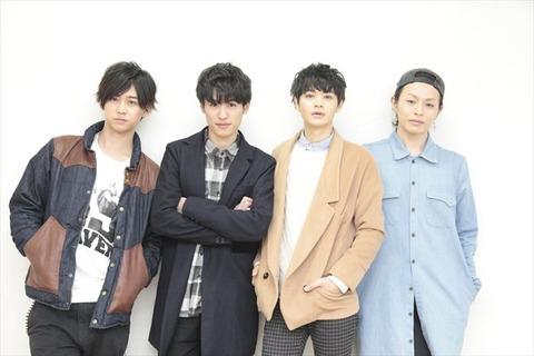 【柳下後編】D☆DATEデビュー3周年記念! スペシャル大特集