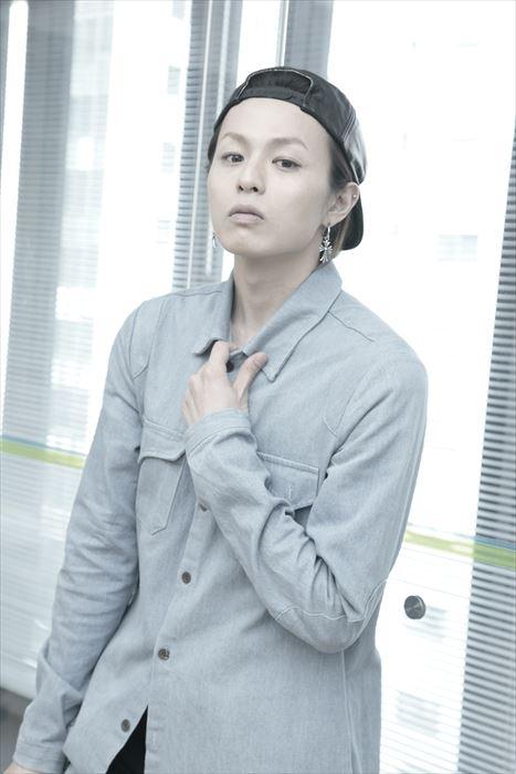 D☆DATEスペシャル写真館13