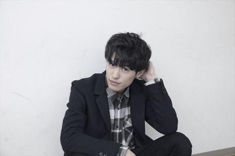 インタビュー前編_MG_5029_R