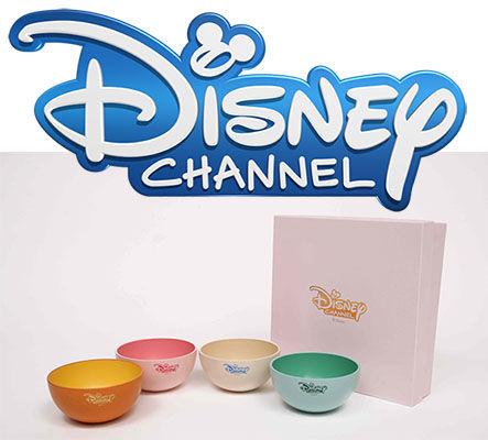 1209_ディズニーチャンネル