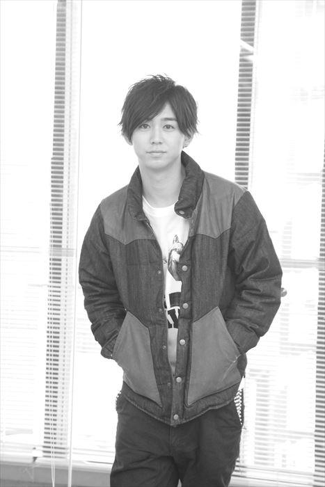 D☆DATEスペシャル写真館20