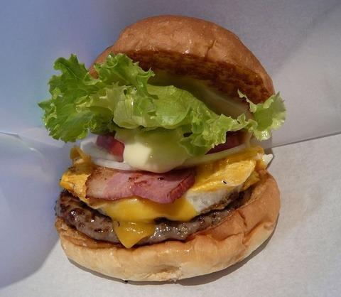 688px-Sasebo_burgercafe