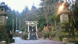青海神社2