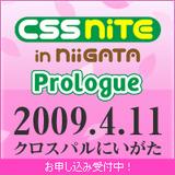 f3b6986b.jpg