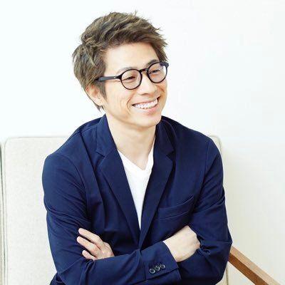 田村淳 on Twitter