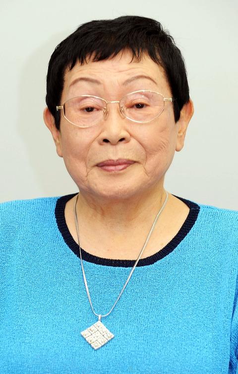 Sugako_Iwasaki