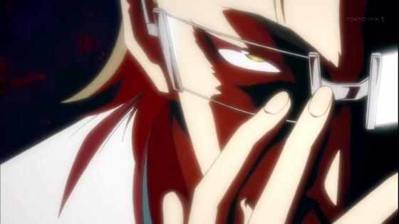 食戟のソーマ 餐ノ皿 第7話 感想:えいざん先輩に勝てたらついでに十傑になれたりするのかな!