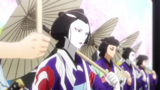 カブキブ! 第12話(最終回) 感想:蛯原くんがついに!歌舞伎の名セリフはかっこいい!