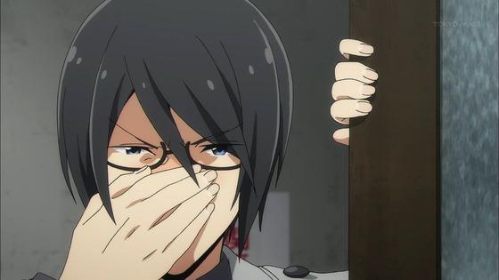 アイドルマスター SideM 第12話 感想:険悪ムードだったけどみんな優しすぎる!