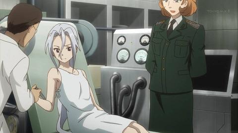 終末のイゼッタ 第10話 感想:ゾフィーちゃん命削ってまで復讐したいとは!