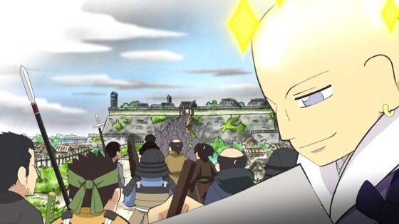 信長の忍び 第67話 感想:本願寺との敵対は戦略的に必須だったのかな!