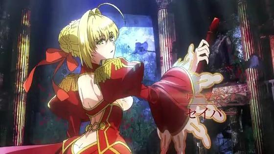 Fate Project 大晦日TVスペシャル 2017 感想:謎だらけでビックリ!新アニメ楽しみ!