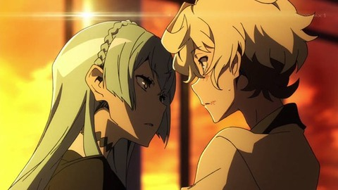 http://livedoor.blogimg.jp/webdata-anime_twitter/imgs/2/0/203c55d5-s.jpg