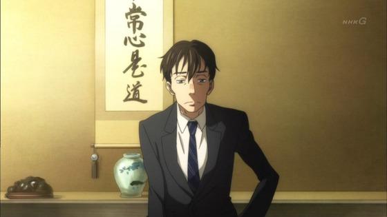 3月のライオン 第13話 感想:島田さんとかオジさん勢がみんな格好いい!