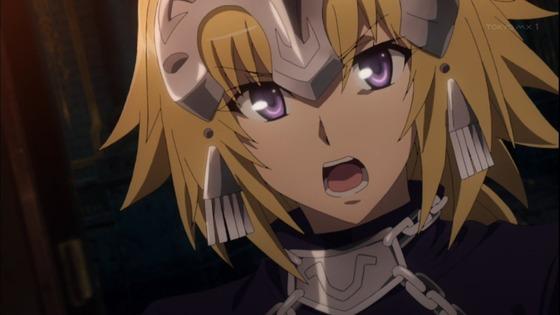 Fate/Apocrypha 第12.5話 感想:おふざけなしの真面目な総集編だけどいいおさらいになった!