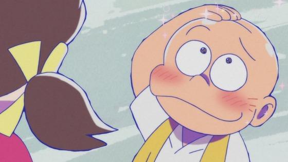 おそ松さん(第2期) 第11話 感想:一日早くトト子ちゃんに会っていれば惨劇は起きなかったのに!
