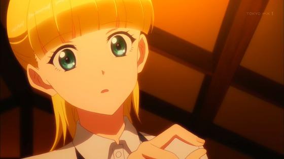 多田くんは恋をしない 第9話 感想:テレサちゃん想い悩んで制御不能!諦めるしかないのかな!