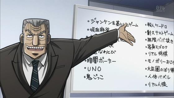 中間管理録トネガワ 第2話 感想:利根川さん部下をうまく煽てながら業務をこなす管理職の鏡!