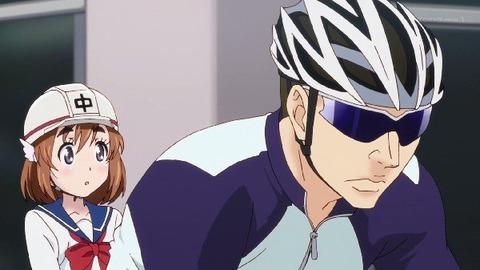 ばくおん!! 第1話「にゅうぶ!!」感想:全方向にディスってて大丈夫なの?