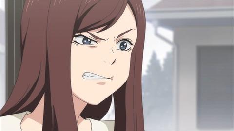 チア男子!! 第10話 感想:さくらさん、翔くんの私服ダサいって突っ込んだ!
