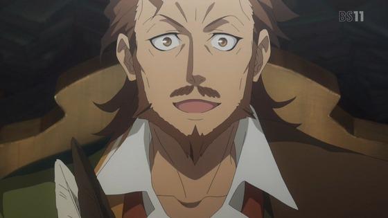 Fate/Apocrypha 第19.5話 総集編 感想:この総集編は予定されたものなのかな!