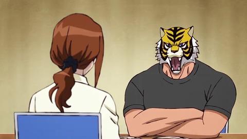 タイガーマスクW 第7話 感想:初代についても触れてくれるのいいね!