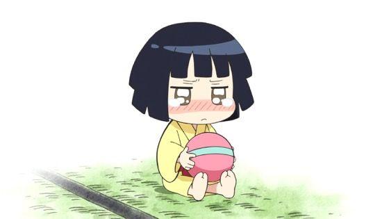 信長の忍び 第40話 感想:OPが変わってコミカル!浅井家の運命の別れ道!